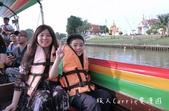 大城府Ayutthaya阿瑜陀耶遺址與日落遊船:DSC07248.jpg