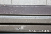 【到府居家清潔】HoHo居家清潔‧清潔公司~大掃除最犀利的好幫手,家中難掃區域通通交給專業打掃人員!:08DSC04534.jpg