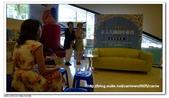林婉美老夫子姐姐《走入大絲路中東段:以、巴、約、黎、敘五國19個世界遺產紀行》新書發表會:P1230406.jpg