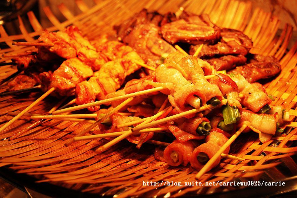 【桃園市】翰品酒店-桃園CHATEAU de CHINE~品味典雅與文化的商務行旅:IMG_8178.jpg