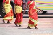 【南印喀拉拉】肯亞庫馬利(科摩林角)~印度半島最南端‧三海交會的處女女神聖地:IMG_0389.jpg