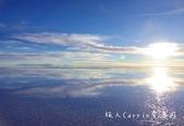 【玻利維亞旅遊】烏尤尼鹽沼 Uyuni「天空之鏡」Oasis Bolivia日落星空找水團~趣味影片:DSC09425.jpg