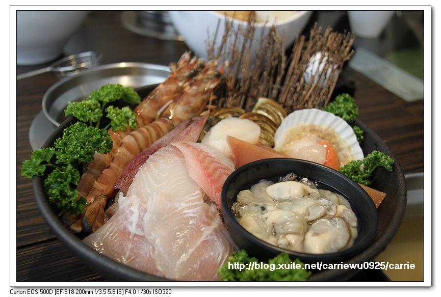 「海」和風精緻鍋物(士林店):16IMG_4366.jpg