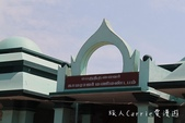 【南印喀拉拉】肯亞庫馬利(科摩林角)~印度半島最南端‧三海交會的處女女神聖地:IMG_0399.jpg