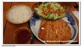 美食餐廳:P1100236.jpg