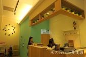 【台北內湖】CHUCK LAND Cafe親子咖啡~文德捷運站親子餐廳遊戲空間寬闊:IMG_7867.jpg