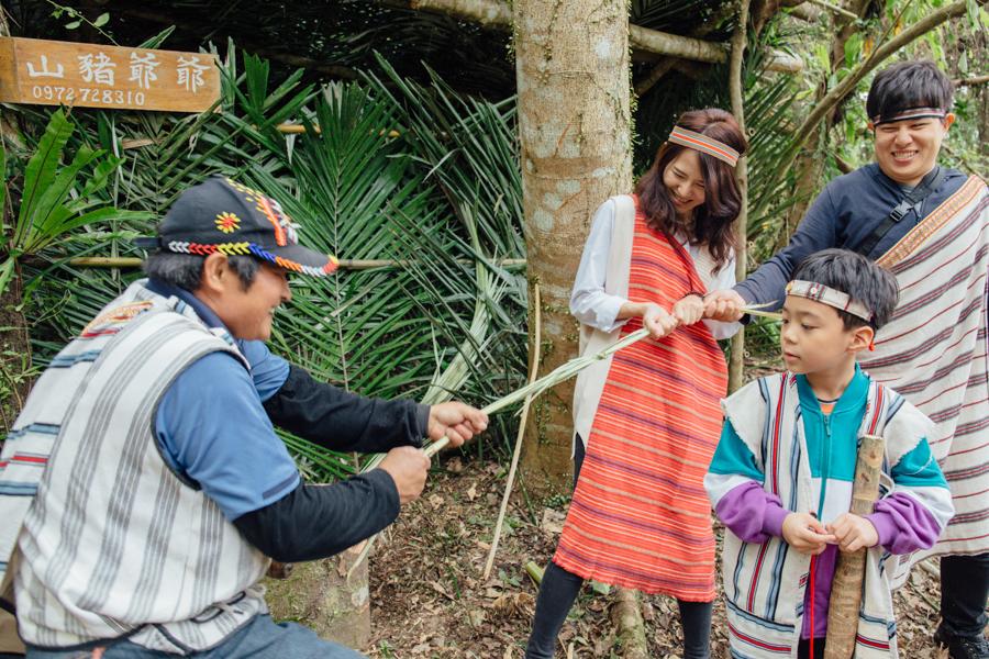 【宜蘭大同】泰雅族樂水部落‧親子手牽手,跟著山豬爺爺打獵泡湯趣:FI2A4944.jpg