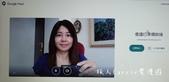 UT嚴選Webcam T1超廣角網路攝影機〜HD高畫質讓線上教學更加清晰流暢,網路視訊直播更加漂亮動:11DSC02170 (3).jpg