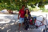 【古巴旅遊】千里達(Trinidad)安肯海灘(Playa Arcon)~這裡才是正宗加勒比海海灘!:04DSC01307.jpg