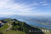 瑞吉山Mt. Rigi~瑞士高山皇后‧瑞士登山鐵道發展原點‧齒軌式登山鐵路+高空纜車雙重享受‧201:04DSC02018.jpg