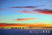 【玻利維亞旅遊】烏尤尼鹽沼 Uyuni「天空之鏡」Oasis Bolivia日落星空找水團~趣味影片:DSC09522.jpg