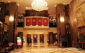 【桃園市】翰品酒店-桃園CHATEAU de CHINE~品味典雅與文化的商務行旅:03IMG_8040.jpg
