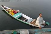 【喀什米爾Kashmir】印度India‧斯里那加Srinagar‧達爾湖Dal Lake~船屋歲月:28IMG_9092.jpg