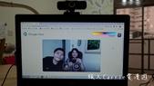 UT嚴選Webcam T1超廣角網路攝影機〜HD高畫質讓線上教學更加清晰流暢,網路視訊直播更加漂亮動:11DSC02170 (4).jpg
