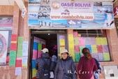 【玻利維亞旅遊】烏尤尼鹽沼 Uyuni「天空之鏡」Oasis Bolivia日落星空找水團~趣味影片:DSC09099.jpg