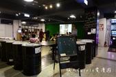 萬華西遊記藝術辦桌:大可居青年旅館(Duckstay Hostel)~艋舺在地美食+飛鴻樂團的歡樂盛:36DSC08662.jpg