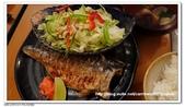 美食餐廳:P1100239.jpg