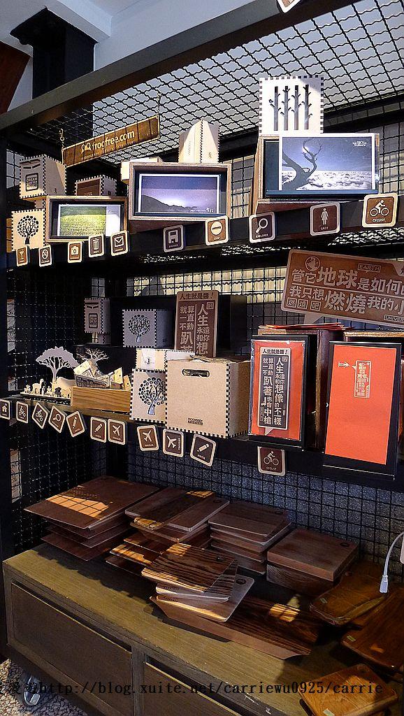 【台北市大同區】蛙咖啡永樂店~迪化街老房子古蹟咖啡飄香:15P1360808.jpg