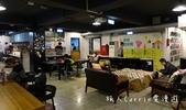 萬華西遊記藝術辦桌:大可居青年旅館(Duckstay Hostel)~艋舺在地美食+飛鴻樂團的歡樂盛:36DSC08668.jpg