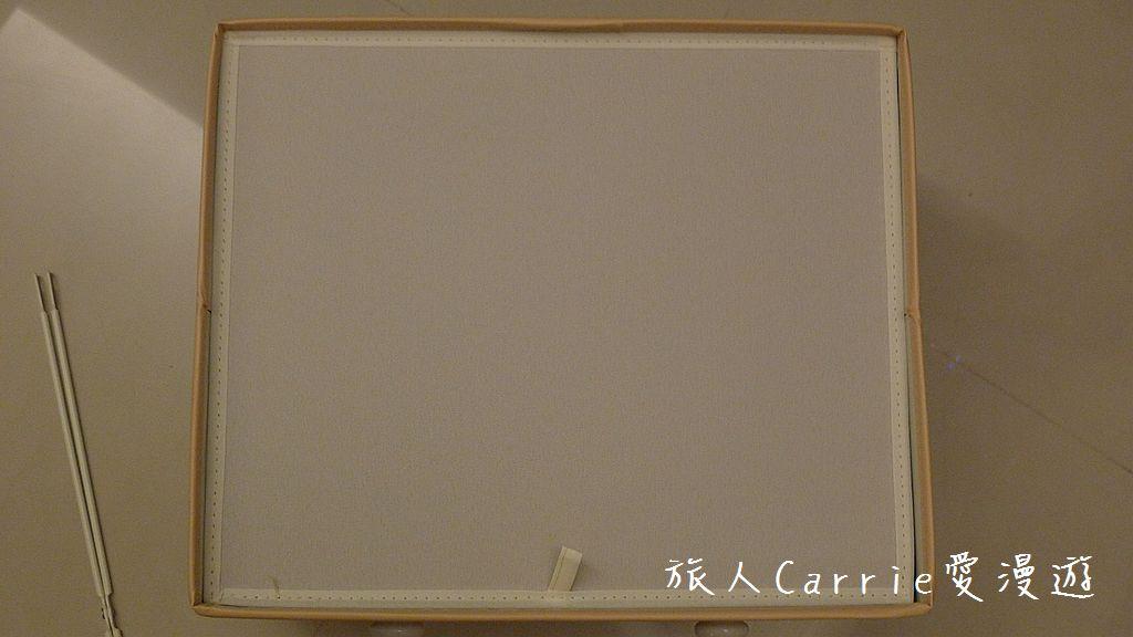 波利二層抽屜收納櫃 粉色 一款實用指數高又大方順眼的抽屜收納櫃:P1620218.jpg