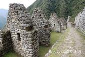 印加古道2天1夜‧Llama Path馬丘比丘私人嚮導團~挑戰連續8小時Inca Trail高強度健:38DSC05657.jpg