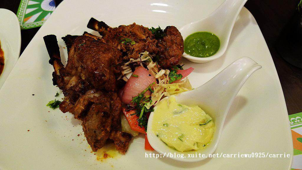 Mayur Indian kitchen馬友友印度廚房2013年春聚:31P1260059.jpg