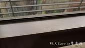 特力屋好幫手居家清潔服務~徹底打擊家中頑垢 讓居家乾淨清爽更健康:P1620079.jpg