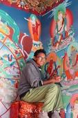 【拉達克】黑密斯寺/黑美寺(Hemis Gompa)~環保法王-嘉旺竹巴法王的拉達克最大藏傳佛教寺院:IMG_4062.jpg