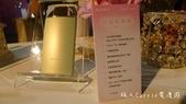 華麗香水風超完美自拍機Sony KW11~2014/11/22~11/23 Super Girl E:P1520142.jpg