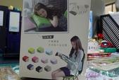 【產品】GreySa格蕾莎折疊式午睡枕~隨心所欲調整高度,午休辦公最佳伴侶:P1560487.jpg