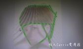 【聯成電腦】手機殼設計講座‧輕鬆運用Painter軟體製作獨一無二原創手機殼:P1610046.jpg