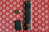 喬帝Android TV 彩虹奇機ATV495 數位電視盒〜客廳變成電影院-娛樂中心‧看聽到飽/唱到:14DSC09416.jpg