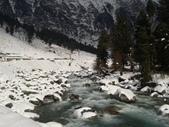 【喀什米爾Kashmir】喜馬拉雅Himalaya‧冬天的索馬Sonamarg:1544372_449430495180356_1094432745_n.jpg