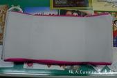 【產品】GreySa格蕾莎折疊式午睡枕~隨心所欲調整高度,午休辦公最佳伴侶:P1560496.jpg