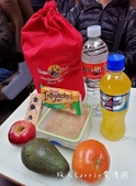 印加古道2天1夜‧Llama Path馬丘比丘私人嚮導團~挑戰連續8小時Inca Trail高強度健:00IMG_20180810_075500.jpg