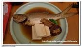 美食餐廳:P1100243.jpg