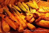 【桃園市】翰品酒店-桃園CHATEAU de CHINE~品味典雅與文化的商務行旅:IMG_8180.jpg