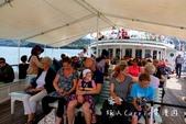 施皮茨(Spiez)搭乘「懷舊輪槳蒸氣船」暢遊圖恩湖(Thunersee)‧奧伯霍芬城堡(Oberh:DSC09715.jpg