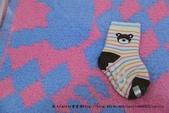 【產品】Laramei/華耀-兔寶寶暖暖毯~微笑MIT好東西,溫暖寶寶整個寒冬:09IMG_0664.jpg
