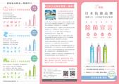 【產品】萊思Li-ZEY Comfosy 除菌宣言-愛寶貝抗菌噴霧系列~日本製居家健康好物:除菌宣言DM-01.jpg