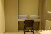 薆悅酒店野柳渡假館:DSC01644.jpg