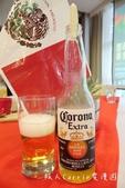 Hola! Mexico墨西哥美食節:老爺酒店集團~2018/05/19-06/10原汁原味傳統墨西:DSC06318.jpg