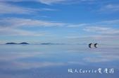 【玻利維亞旅遊】烏尤尼鹽沼 Uyuni「天空之鏡」Oasis Bolivia日落星空找水團~趣味影片:DSC09421.jpg