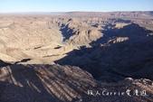 【納米比亞Namibia】魚河峽谷Fish River Canyon~非洲最大的峽谷,世界第2大峽谷:12DSC09219.jpg