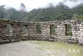 印加古道2天1夜‧Llama Path馬丘比丘私人嚮導團~挑戰連續8小時Inca Trail高強度健:45DSC05673.jpg