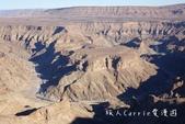 【納米比亞Namibia】魚河峽谷Fish River Canyon~非洲最大的峽谷,世界第2大峽谷:16DSC09237.jpg
