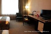 【桃園市】翰品酒店-桃園CHATEAU de CHINE~品味典雅與文化的商務行旅:34IMG_7979.jpg