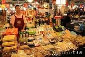 【桃園中壢】興國市場~兼具傳統和大賣場優點‧生鮮可刷卡的四星級市場:IMG_7364.jpg