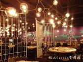 【台北大安】饗泰多Siam More泰式餐廳~台北東區泰式料理酸辣夠味‧超厚月亮蝦餅:IMGP4905.jpg