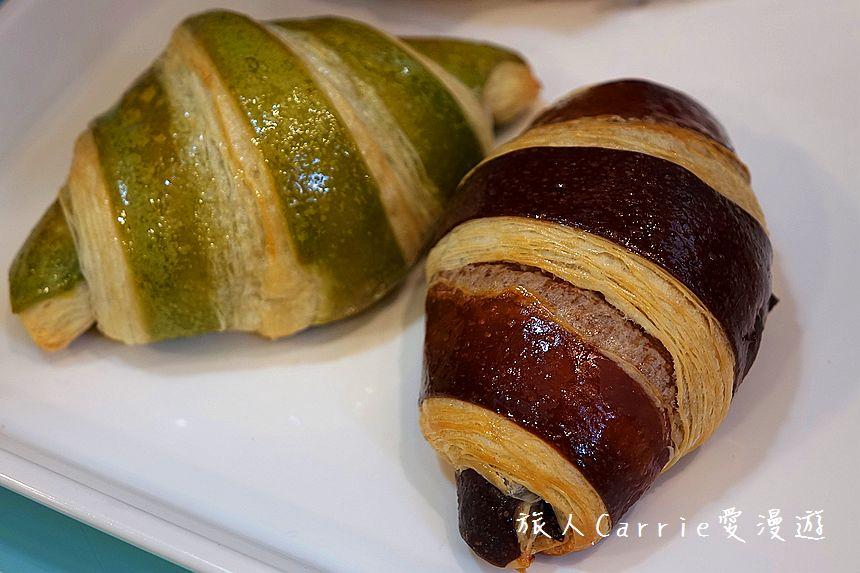 【內湖美食】麵包劇場Alter Ego 1892~米其林星級的時尚烘焙店‧食材健康安心‧司康/緞帶可: